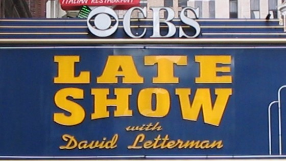 Late_Show_with_David_Letterman-Logo 2