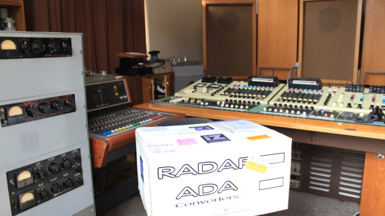 Radar6_arrival