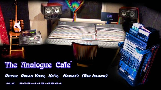 The Analogue Cafe 16x9 200 dpi v3
